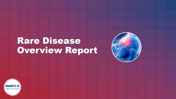 Rare Diseases Overviews